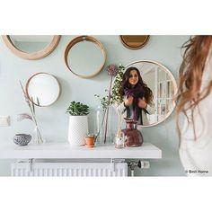 binti home blog styling en fotografie hal wooninspiratie