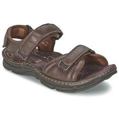 49d76234545 ATL PART Dark Brown  ClarksSandals save upto 30% Men s Sandals