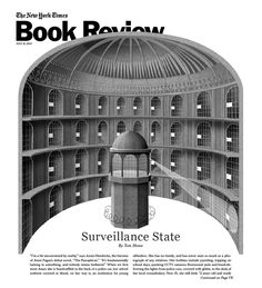 The Panopticon - The New York Times - www.adsimpson.com