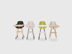 The Cutie - High Chair Found in TSR Category 'Sims 4 Kids Furniture'You can find Kid furniture and more on our website.The Cutie - High Chair Found . Sims 3, Sims 4 Tsr, The Sims 4 Pc, Toddler Furniture, Sims 4 Cc Furniture, Furniture Repair, Bedroom Furniture, Handmade Home, Toddler High Chair