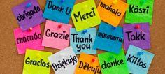 Αυτές είναι οι 5 καλύτερες ιστοσελίδες για την εκμάθηση ξένων γλωσσών που ταιριάζουν σε κάθε τύπο μαθητή
