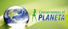"""En Ligia Share somos PRO del MEDIO AMBIENTE. Lee nuestro nuevo post """"Conservemos el Planeta"""" Dejanos tu comentario y unete a esta causa que nos afecta a todos.  In Ligia Share We are pro-environment. Read our new post """"Conserve the Planet"""" Leave us your comment and join this cause that affects us all.  http://ligiashare.com/2016/02/18/conservemos-el-planeta/   #medioambiente #environment #planetearth #planetgreen #planetaverde #naturaleza #fauna #flora #cuidemoselplaneta"""