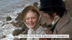 Austen + The Onion: Pride and Prejudice 1995, Part 4 – KC Kahler