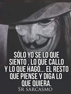 Joker Frases, Joker Quotes, Jenny Rivera Quotes, Words Quotes, Me Quotes, Millionaire Quotes, Pretty Quotes, Spanish Quotes, Inspirational Quotes
