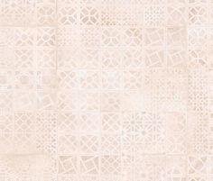 Corwen Arena by VIVES Cerámica | Ceramic tiles