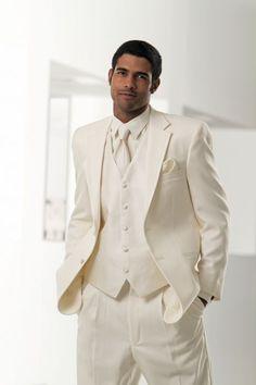 26 Best Grooms Images Tuxedo Wedding Wedding Tuxedos Ivory Wedding
