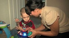 Arizona Boy to Be Given Medical Marijuana for Seizures