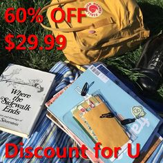 Fjallraven Kanken Backpack avfioa Kanken Backpack, Halloween Party, Dream Wedding, Projects To Try, Artsy, Baby Shower, Crafty, Activities, How To Plan