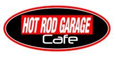 Eskişehir Hot Rod Garage Cafe, Eskişehir'de oto temizlik, oto bakım, oto montaj, oto tamir ürünleri hizmetlerini veren Eskişehir Oto firmasıdır.