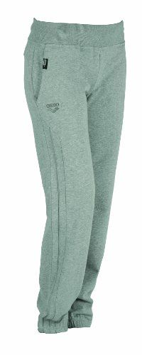 Clothing, Shoes & Accessories Collection Here Nike Women's Size Medium 8-10 Navy White Pockets Athletic Workout Pants Top Watermelons