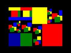 Lee ,Eggstein,Kunst der Malerei ,Fotografie ,Menschen,Onlineshop ,abstrakte ,malerei, akt, art, kunstmalerei, abstrakte kunst, akt, aktmalerei, abstrakte ,aktmalerei, abstrakte acrylmalerei, abstrakte,großformatige,bilder,Rahmen,Kunstdrucke,Poster,Leinwand,Acryl,Papier,Andreas Hoetzel, Architektur,
