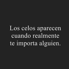 Fact Quotes, True Quotes, Simpsons Frases, Funny Questions, Inspirational Phrases, Sad Love, Spanish Quotes, Books To Buy, Love Messages