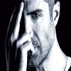 Ozcan Deniz Rings For Men, Wallpaper, Men, Men Rings, Wallpapers