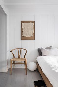 Only Deco Love: Bergen's best Airbnb rental
