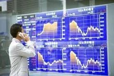 INFORMAR: Cómo aprovechar Forex Trading