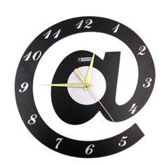 @ wall clock - storenvy.com