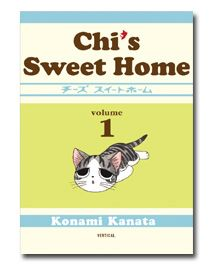 1000 Images About Chi S Sweet Home On Pinterest Chi S