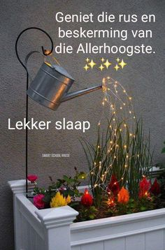 Good Night Greetings, Good Night Wishes, Good Night Quotes, Good Night Prayer, Good Night Blessings, Lekker Dag, Evening Quotes, Afrikaanse Quotes, Goeie Nag
