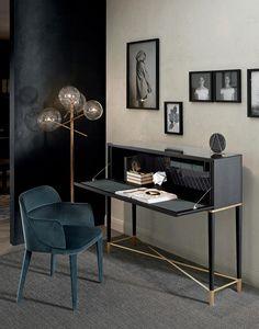 Tama Schreibtisch von Gallotti&Radice
