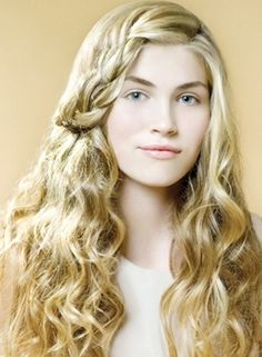 braid-long-prom-hairstyle