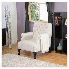Rosalind Wheeler Bainum Armchair & Reviews | Wayfair