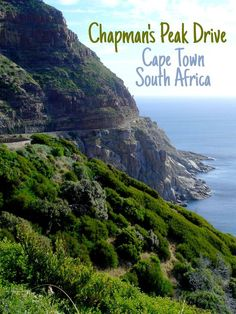Uganda, Great Places, Places To Visit, Namibia, Cape Town South Africa, Journey, Okinawa Japan, Whale Watching, Travel Design