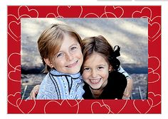 Brother and sister portrait Sibling portrait Riviewview FL Photographer