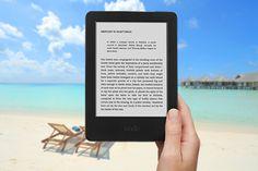 "#Win a #KindleFire HD 6"" tablet with #OKMagazine Enter now!"