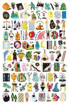 Ilustraciones-imágenes.