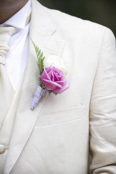 #boda, #bodas, #weeding, #novia, #novios, #ramo, #RamoDeNovia, #foto, #fotógrafo _MG_0463