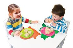 Tenura anti slip children's mats are on sale!  Dont miss out on up to 52% off these useful daily living aids.