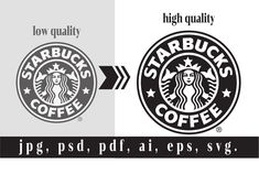 Convert Image To Vector, Best Logo Fonts, Type Logo, Create Logo Design, Vector Converter, Technical Illustration, Business Logo Design, Logo Images, Branding