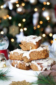 Vegan Dessert Recipes, Healthy Desserts, Almond Milk Cheese, Sweet Tea Recipes, Best Cinnamon Rolls, Maple Cream, Cream Cheese Frosting, Holiday Recipes, Christmas Recipes