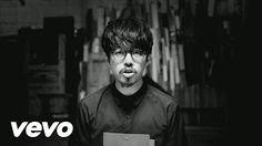 akgVEVO - YouTube