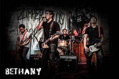 Cebu-based alternative rock band Bethany is one of the  […]