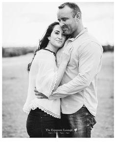 Before they were wed  #eshoot #engagement #engaged #gettingmarried #shesaidyes #blackandwhite #yorkshireweddingphotographer #Yorkshire #theexposurelounge