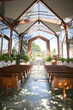 Wayfarers Chapel Wedding Close to wayfarers chapel, Palos Verde,  CA