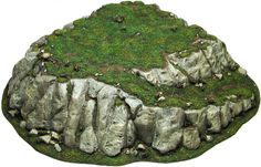tabletop terrain base - Google Search