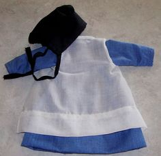 amish  doll clothes Doll Patterns Free, Doll Clothes Patterns, Clothing Patterns, Amish Pie, Amische Quilts, Amish Quilt Patterns, Amish Dolls, Amish Crafts, Amish Culture