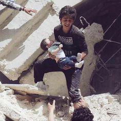 Assad crime in Syria