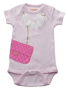 192ec794b43f4 11 Best Baby Girl!?! images | Baby girls, Kids outfits, Little girls