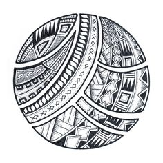 samoan background designs - Google Search