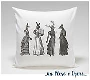 Ale, Opera, Tapestry, Pillows, Home Decor, Hanging Tapestry, Tapestries, Decoration Home, Opera House