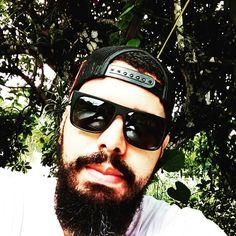 #beardgrowth #beardedlife #beardedlifestyle #brazilianbeard #barba #fanfaboficial #façaamornãofaçaabarba #fanfab #beard #beardthefuckup #barbado #barbudos #barbudo #bearded #beardgang #beardsaresexy #beardstruggle #beardlovers #barbudete #barbudosbr #barbudosdobrasil #barbudetes #mustache by jajl_lima
