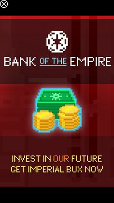 L'Empire fait de la #Publicité #TinyDeathStar