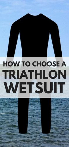 Triathlon wetsuit. Triathlon training tips for beginners. Triathlon gear.  Xterra Triathlon c0de65bba