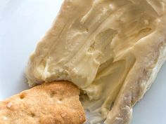The Word on Curd: Délice de Bourgogne - The Culinary Life