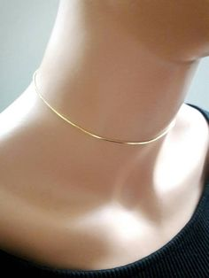 05791d780fbdf Pin by Une on Jewelry in 2019 | Bar necklace, Letter necklace, Jewelry