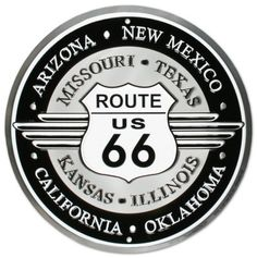 Google Image Result for http://route66coasttocoast.files.wordpress.com/2011/09/route-66.jpg