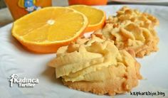 Portakallı Kurabiye Tarifi nasıl yapılır? Portakallı Kurabiye Tarifi'nin malzemeleri, resimli anlatımı ve yapılışı için tıklayın. Yazar: Kalpkurabiye